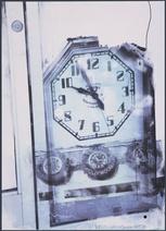 Robert Rauschenberg: Ten Till Too, 2001