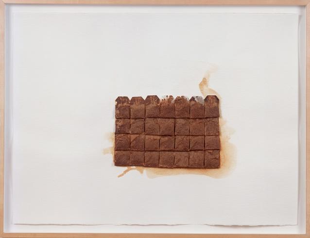 Tania Bruguera: Untitled, 2002